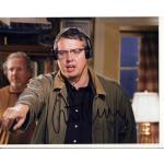 Adam McKay Autograph Signed 8x10 Photo