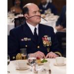 David Koechner Autograph Signed 10x8 Photo