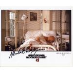 Michael Berryman Autograph Signed 8x10 Photo