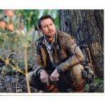 Grant Bowler Autograph Signed 8x10 Photo