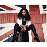 Beverley Knight Autograph Signed 8x10 Photo