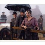 Emily Watson Autograph Signed 8x10 Photo