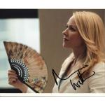 Naomi Watts Autograph Signed 8x10 Photo