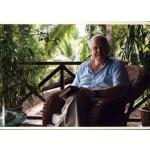 David Attenborough Autograph Signed 8x12 Photo