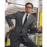 Colin Firth Autograph Signed 10x8 Photo