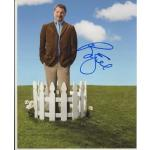 Bill Engvall Autograph Signed 10x8 Photo