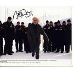 Billy Connolly Autograph Signed 8x10 Photo