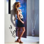 Fearne Cotton Autograph Signed 8x10 Photo