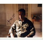 Damian Lewis Autograph Signed 8x10 Photo
