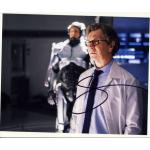 Gary Oldman Autograph Signed 8x10 Photo