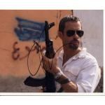 Guy Pearce Autograph Signed 8x10 Photo