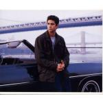 Adam Garcia Autograph Signed 8x10 Photo