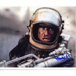 Jason Flemyng Autograph Signed 8x10 Photo (4827)