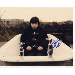 Craig Roberts Autograph Signed 8x10 Photo