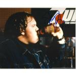 Ethan Suplee Autograph Signed 10x8 Photo