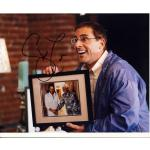 Steve Carell Autograph Signed 8x10 Photo