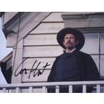 Ian Hart Autorgaph Signed 8x10 Photo