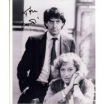 Tom Conti Autographs Signed 10x8 Photo