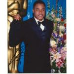 Cuba Gooding Jr Autograph Signed 10x8 Photo