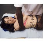 Sally Hawkins Autograph Signed 8x10 Photo