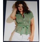 Drew Barrymore Autograph Signed 16x12 Photo (1111)
